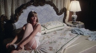 Bess Armstrong Nude Leaks