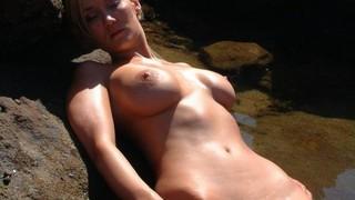 Bessie Bardot Nude Leaks