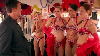 Beth Curry Nude Leaks