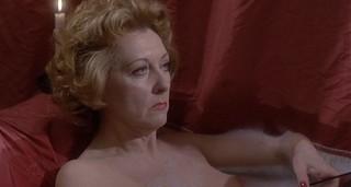 Betty Beckers Nude Leaks