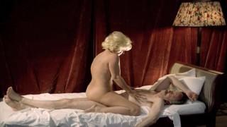 Betty Valassi Nude Leaks