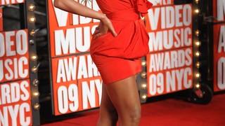 Beyoncé Knowles Nude Leaks