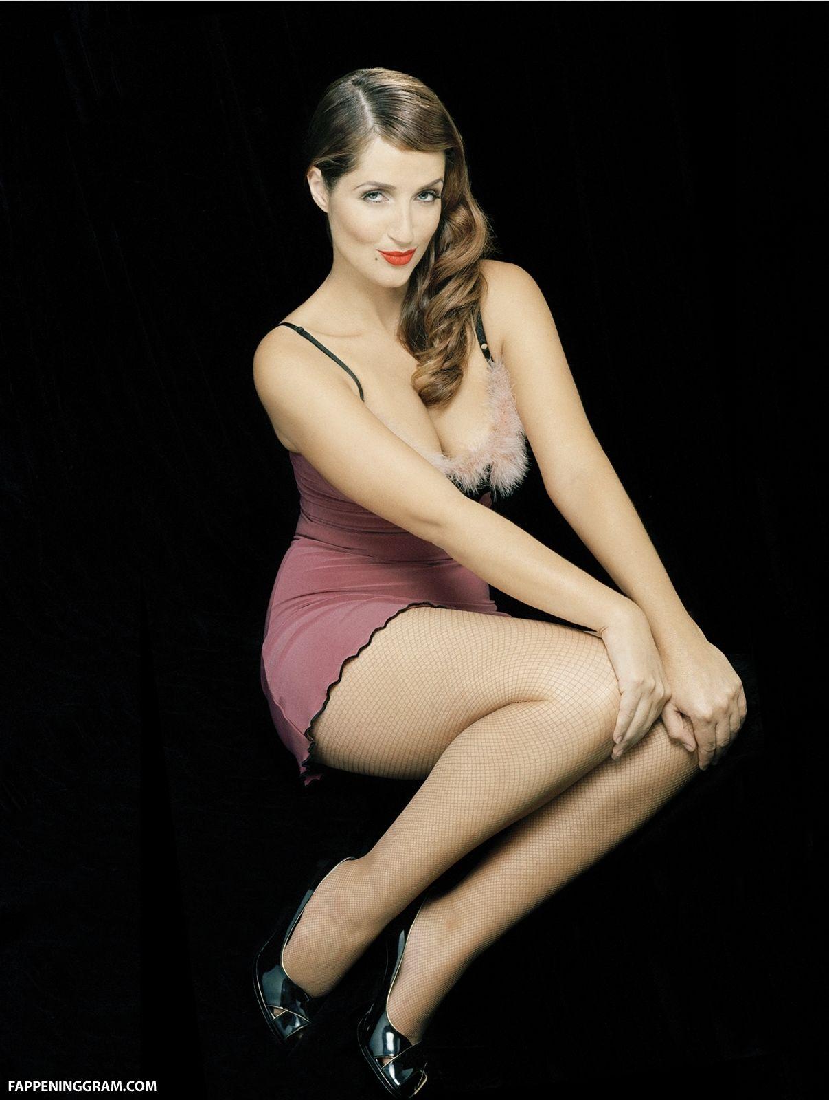 Bianca Dye Nude The Fappening - FappeningGram