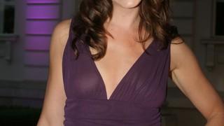 Bianca Hein Nude Leaks