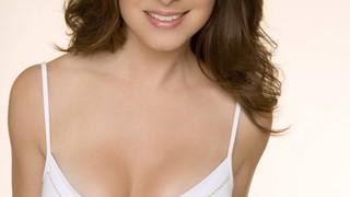 Nackt bilder hein bianca 41 Sexiest