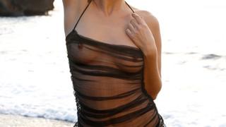Bianca Schwarzjirg Nude Leaks