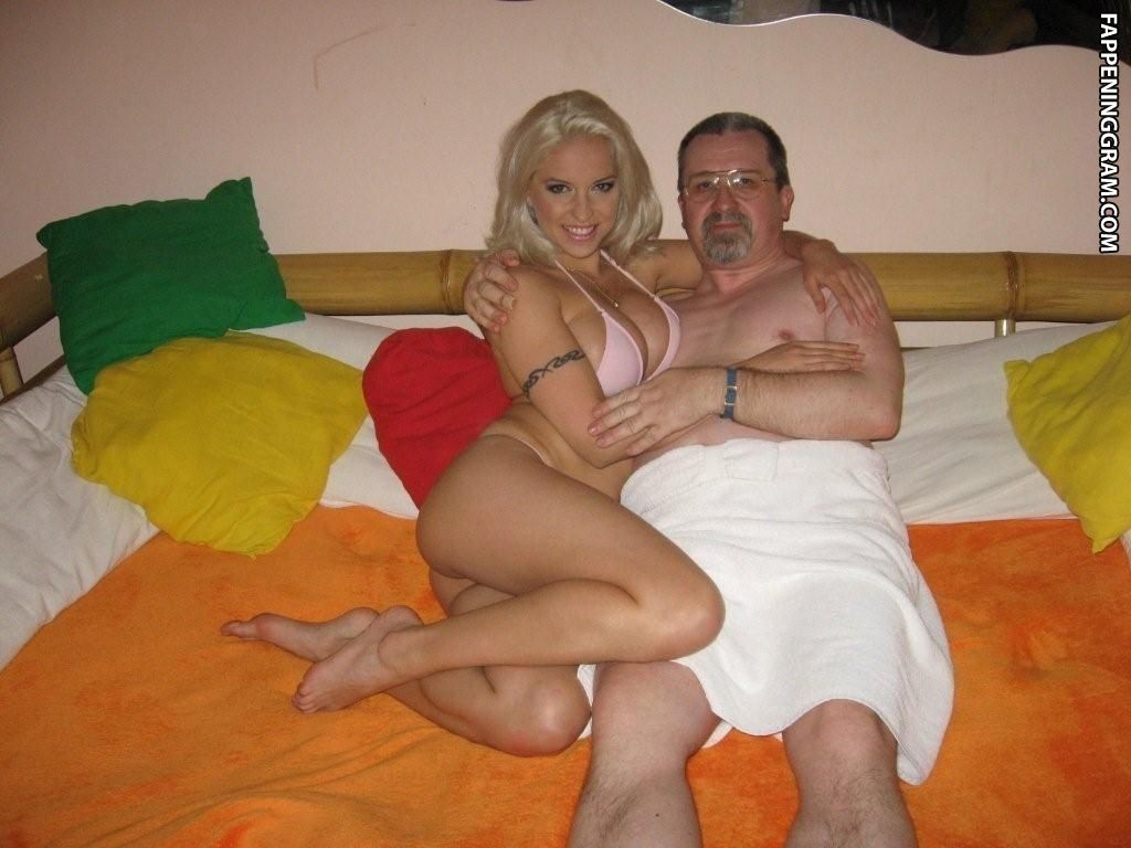 Bardot nackt Biggi  Nackt Bilder