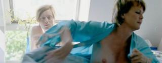 Birgitte Victoria Svendsen Nude Leaks