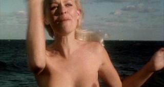 Birte Tove Nude Leaks