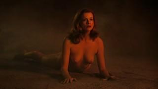 Blair Brown Nude Leaks