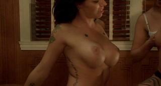 Blair Couvillion Nude Leaks