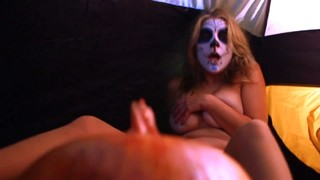 Blake Willow Nude Leaks