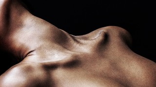 Blakely Ashton Nude Leaks