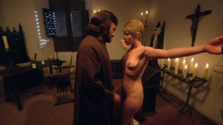 Blanca Estrada Nude Leaks