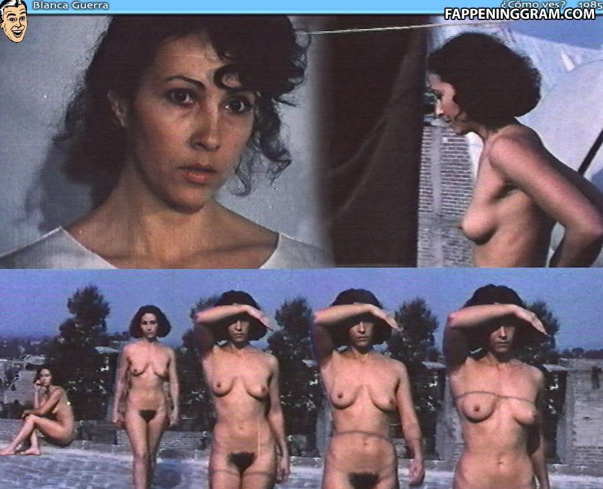 Cassy Audiss  nackt