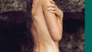 Blanca Padilla Nude Leaks