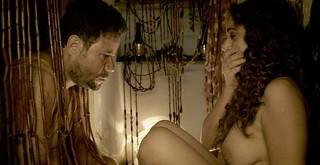 Blanca Rosa Blanco Nude Leaks