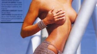 Blanca Soto Nude Leaks