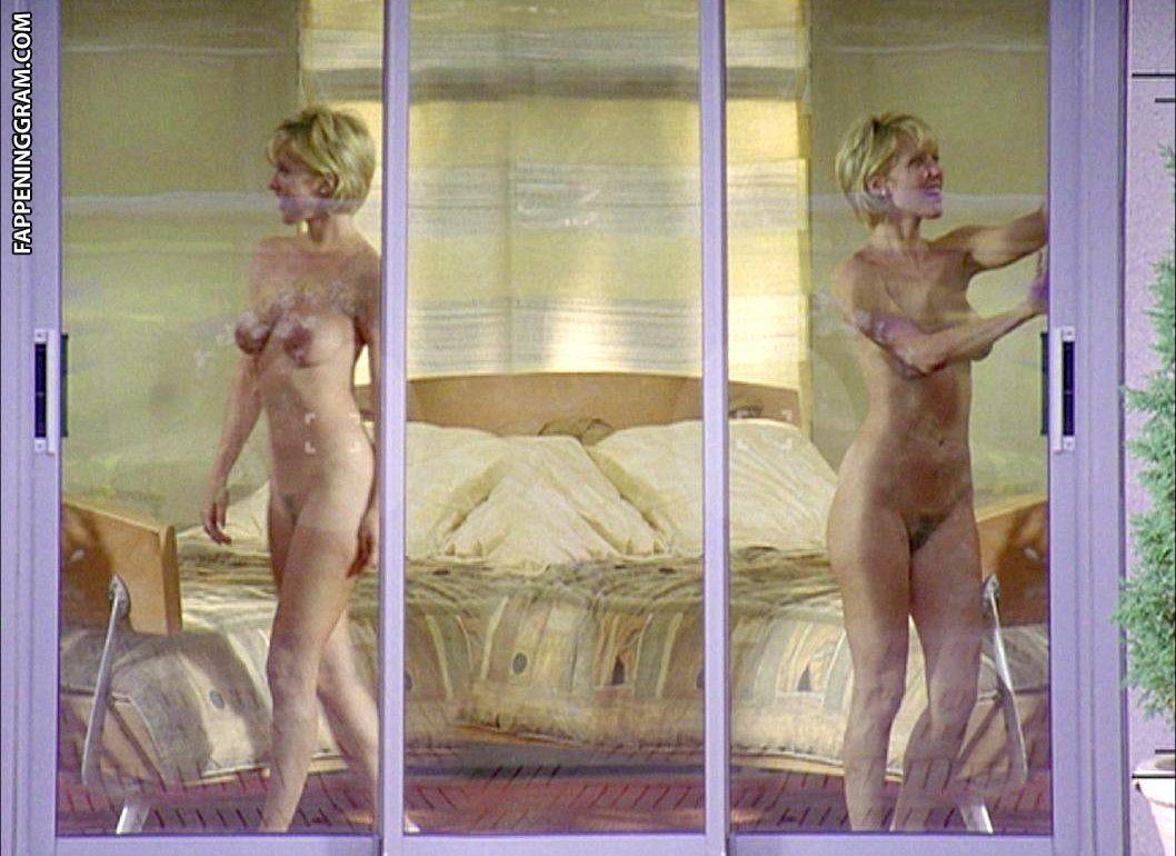 Showing Porn Images For Julianne Phillips Xxx Porn