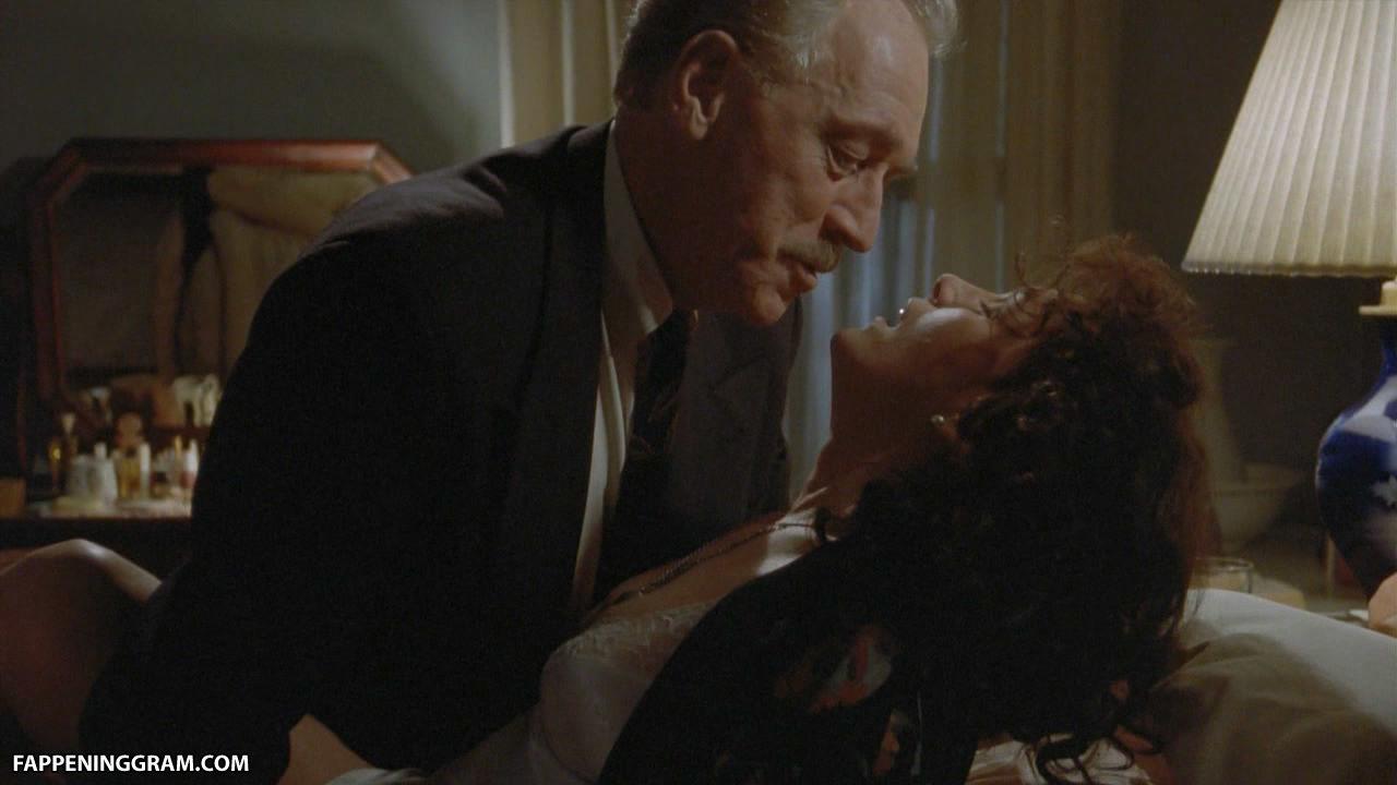 Bedelia nude bonnie MrSkin