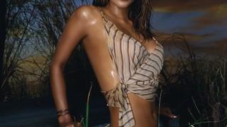 Bonnie Jill Laflin Nude Leaks