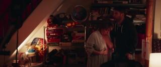 Bonnie Rose Nude Leaks