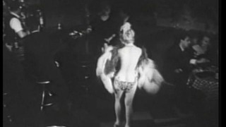 Bonnie Sharie Nude Leaks