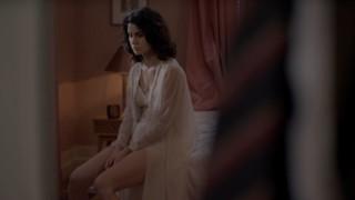 Branca Messina Nude Leaks