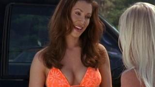 Brandi Sherwood Nude Leaks