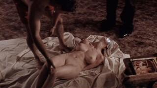 Brandin Rackley Nude Leaks
