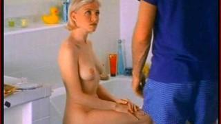 Brandy Davis Nude Leaks
