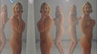 Brandy Miller Nude Leaks