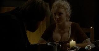 Breanne Hill Nude Leaks