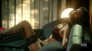 Bree Condon Nude Leaks