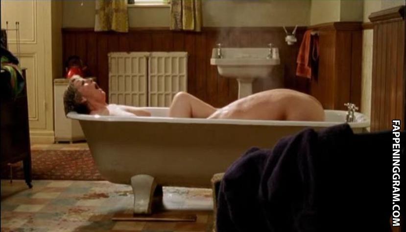 Brenda Blethyn Free Sex Pics