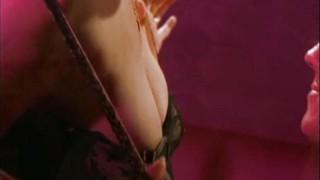 Brenda Blethyn Nude Leaks