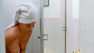 Brenda Monte Nude Leaks
