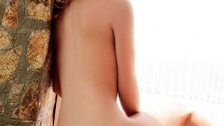 Brenda Zambrano Nude Leaks