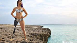 Brenna Huckaby Nude Leaks