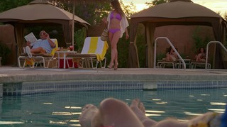 Brianna Danfelser Nude Leaks