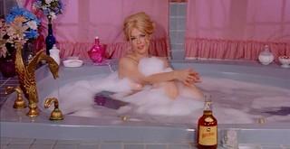 Bridget Brno Nude Leaks