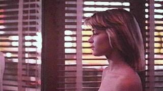 Bridget Fonda Nude Leaks