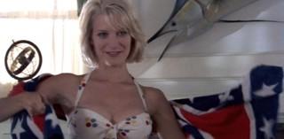 Bridget Fonda photos of naked blonde - Retro Naked Celebs