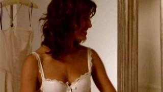 Bridget Moynahan Nude Leaks