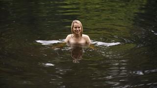 Bridgit Mendler Nude Leaks
