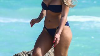 Brielle Biermann Nude Leaks