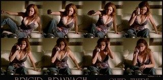 Brigid Brannagh Nude Leaks