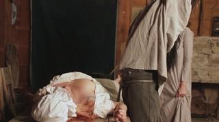 Brigid Macaulay Nude Leaks