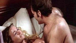 Brigitte Fossey Nude Leaks