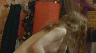 Brigitte Hobmeier Nude Leaks